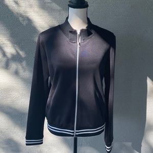 Wet Seal Jackets & Coats - Moving Sale! Wet Seal Follow Your Dreams Jacket
